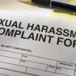 Sexual Harassment :  McDonald's Franchise to pay $505,000