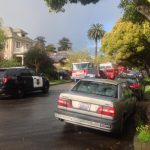 2 people, 2 cats found dead in Berkeley apartment; cause unknown