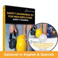 OSHA Safety training