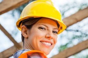 OSHA Inspection