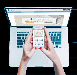 online safety training