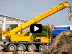 Overhead Crane Safety Training Powerpoints | Atlantic Training Blog