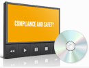 Safety Video Packages