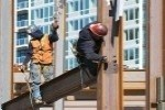 Fall Protection and Hazards