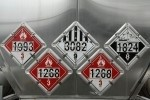 In-Depth HAZMAT Security