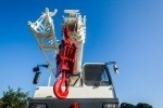Rigging Safety for Cranes
