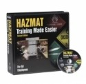 HAZMAT Training Products