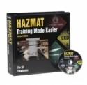 HAZMAT Training Products