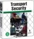 HAZMAT Security Awareness