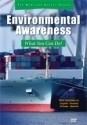 General Environmental
