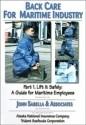 First Aid & Galley & Health