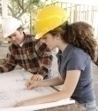 Construction Training  Packages
