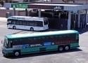 Transportation Packages