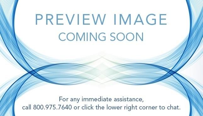 Hexavalent Chromium Awareness Training DVD