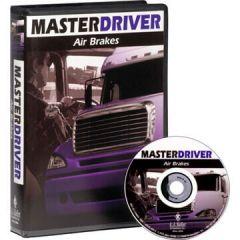 Master Driver: Air Brakes