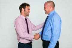 Conflict Resolution in the Office DVD and Video Program
