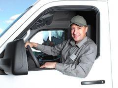 Driving Safety Training Video Program