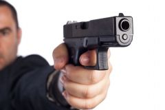 .Active Shooter: Surviving An Attack Interactive Online Training