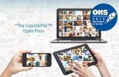 CoastalFlix Streaming Safety Training Programs
