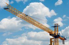 Crane Safety Training Video Program