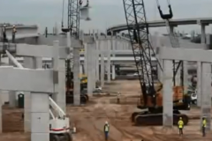 Crane Safety Rigging Training Video Program