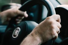 Driving Safety: The Basics Safety Online Training