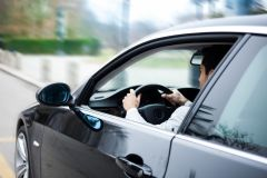Driving Safety: The Basics Safety Training