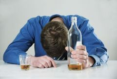 Drug and Alcohol Abuse for Managers and Supervisors in Construction Environments Online Training