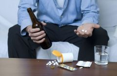 Drug and Alcohol Abuse for Managers and Supervisors Online Training Course