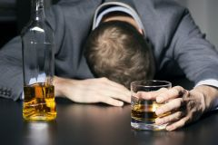 Drug and Alcohol Abuse for Managers DVD and Video Program