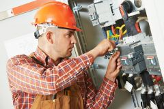 Electrocution Hazards in Construction Environments Part I Training Video and DVD Program