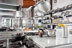 Kitchen Safety (Retail) Training Video