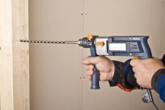 Hand and Power Tool Safety in Construction Environments Online Training
