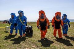 Protective Clothing & Equipment Training Video by Efilm