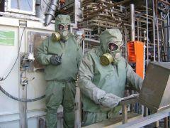 HAZWOPER Handling Hazardous Materials Training - Online
