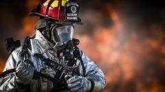 HAZWOPER Fire Prevention Training - Online