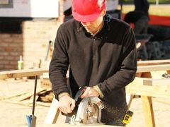 Powered Hand Tools: Safety Is In Your Hands Training Video Program