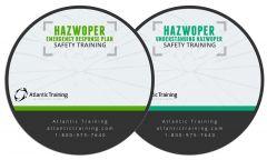 HAZWOPER Emergency Response: Awareness Videotape or DVD Package