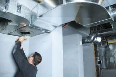 Indoor Air Quality Training Video Program