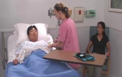 Infection Control in Healthcare: Multidrug-Resistant Organisms Training Video Program