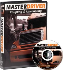 Master Driver: Coupling & Uncoupling