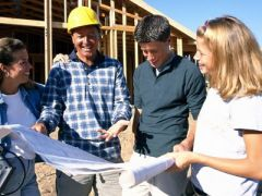Contractor Safety General Requirements Training Video Program