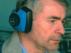 Hearing Protection It Makes Sense Training Video Program