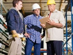 Good Manufacturing Practices Food Safety's In Your Hands Training Video Program