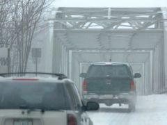 Safe Winter Driving Training Video Program