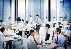 Office Safety Basics Training Video and DVD Program