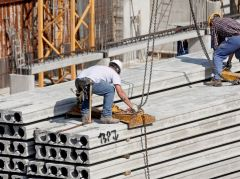 OSHA Lead Standards in Construction Environme