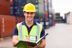 OSHA Recordkeeping for Employees Online Training Course