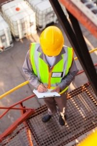 OSHA Recordkeeping for Managers and Supervisors Online Training Course
