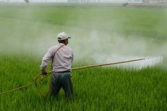 Pesticides Training Video by Efilm